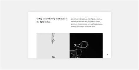samanta v1 0 0 minimal portfolio wordpress theme
