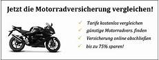 Motorradversicherung Im Vergleich Jetzt Tarife Vergleichen