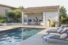 pool house piscine top 48 fabuleux piscine pool house des id 233 es daysyplanet