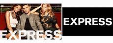 express clothes for 5 clothing brands in usa you should own megsmesh