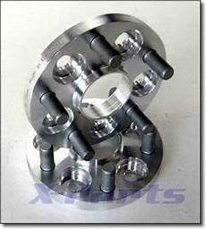 lochkreisadapter 5x100 auf 5x112 adapterscheiben 5 x 100 auf 5 x 112 nlb 57 1 15 mm
