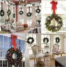 Top Wreath Ideas Celebration All