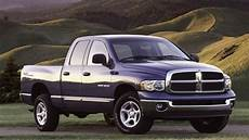 2002 2008 dodge full size pick up ram 1500 3500 chiltons total car care manual used vehicle reviews 2002 2008 dodge ram 1500 review autotrader ca