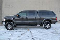 old car manuals online 2008 ford f350 auto manual 2008 ford f 350 lariat super crew 4 215 4 topper custom wheels envision auto