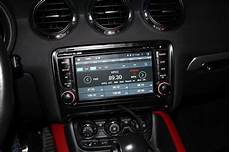 autoradio audi tt autoradio android 7 1 audi tt gps dvd tactile bluetooth audi tt hightech privee