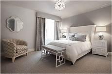brown carpet with gray walls search in 2019 dark grey carpet bedroom grey carpet