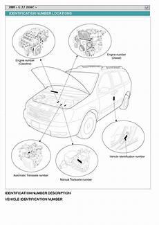 online service manuals 2010 kia sedona free book repair manuals 2006 kia sedona parts manual