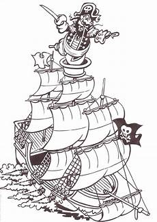 Malvorlagen Playmobil Piraten Ausmalbild Pirat Playmobil Tippsvorlage Info
