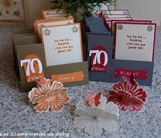 idee decoration anniversaire 70 ans