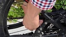 E Bike Tuning - fischer e bike 1608 gratis tunen xy9777
