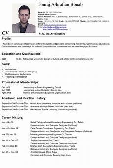 contoh resume jurnal yang baik gontoh