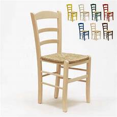 bien choisir une chaise de jardin en bois pas ch 232 re