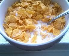 the dark origins of cold cereal inland 360