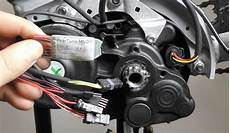 bosch active line plus tuning anleitung peartune modul e bike tuning f 252 r bosch active