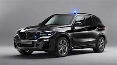 bmw x5 protection vr6 arrives able to take ak 47 bullet