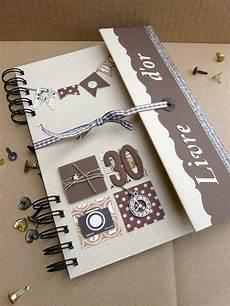 Livre D Or 224 Rabat Wedding Carte Anniversaire 60 Ans