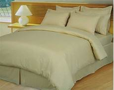 beige tan damask stripe 600 thread count egyptian cotton