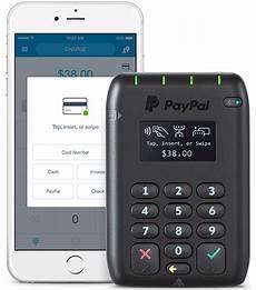 paypal mobile credit card bae s magic top hat home