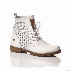 besson chaussures femme 33 femme boots mules sabots ballerines tongs d 233 gagement