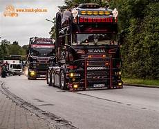lkw treffen 2018 2 oberland trucker treffen ott 2 oberland trucker treffen in bad t 246 lz powered by www truck