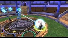 1v1oh us 1v1 pvp quot oh no doom and gloom quot