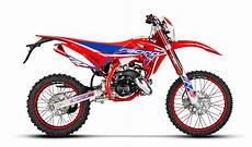 rr 50 racing betamotor s p a