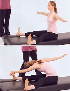 pilates origins benefits and principles pilates what is it how to do and benefits with images