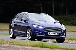 Ford Mondeo Break 2019  Used Car Reviews Cars Review