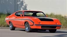 2019 ford torino 1970 ford torino king cobra f126 kissimmee 2019