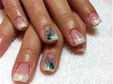 nail design s nails