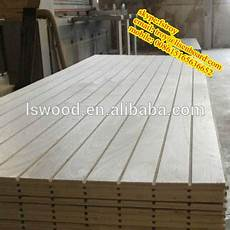 tongue and groove plywood slotted plywood plywood grooved wall panels buy slot plywood tongue