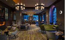 here s a first at renaissance hotels new openings