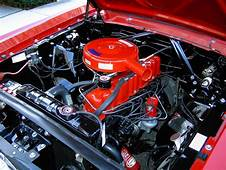 Pin By Dominique Heller On Mustang 6 Cylinder 170 & 200