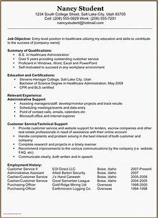 livecareer resume builder review resume resume