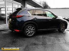 mazda cx 5 chip tuning in nrw