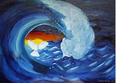 perfectly peaceful designer peace oilnwine design paintings prints