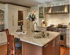 small kitchen ideas white granite countertop white 30 bianco romano granite countertops modern kitchen designs