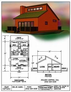 clerestory house plans pinterest the world s catalog of ideas