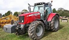 assurance tracteur agricole location tracteur agricole massey ferguson 145 cv