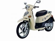 2005 Kymco Scooter Pictures Lawyers Info