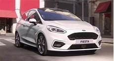 ford st wei 223 aktion amzgruppe