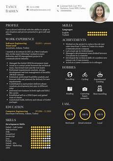 accenture oftware engineering team lead resume sle resume sles career help center
