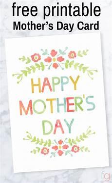 s day printable certificate 20529 free printable s day card diy diy diy diy diy mothers mothers day cards