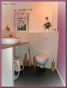 gäste wc mediterran bad g 228 ste wc mediterranes haus zimmerschau