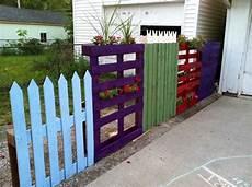 Gartenzaun Selber Bauen Holz - 17 best images about garden fence gate ideas on