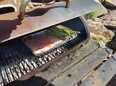 Grill Mit Deckel - 25 hei 223 e grilltipps f 252 r den sommer 2019 nur f 252 r