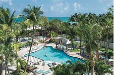hotel riu plaza miami usa miami booking com