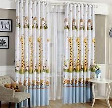 kinderzimmer gardinen jungen popular baby nursery curtains buy cheap baby nursery