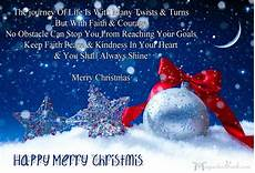 merry christmas quotes to love with images about wishes festivals