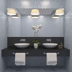 light up your bathroom with energy efficient lighting aquatic bathrooms